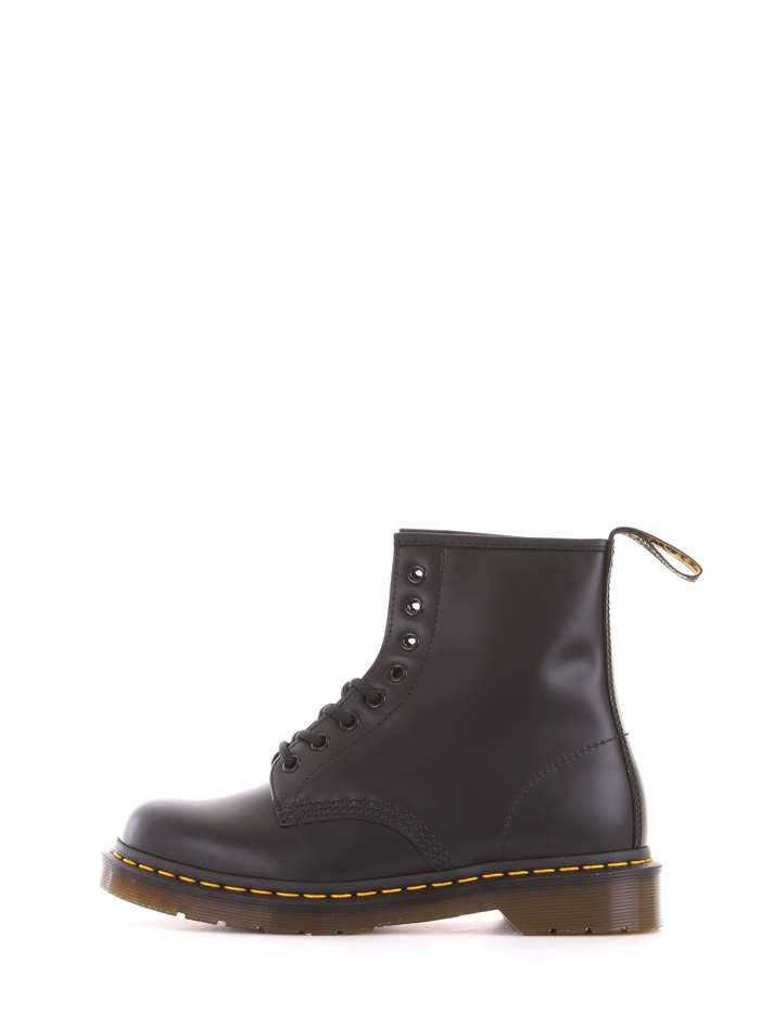 DR.MARTENS Sneakers Donna