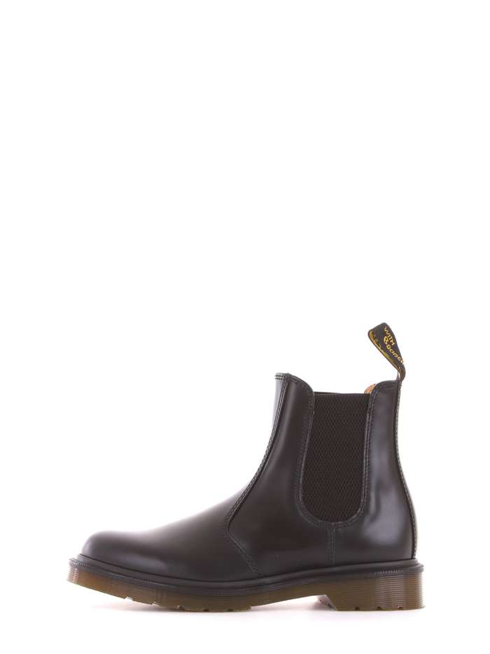 DR.MARTENS Ankle boots Women