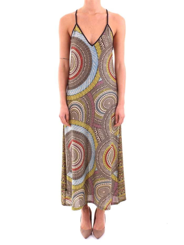 4GIVENESS Dress Women