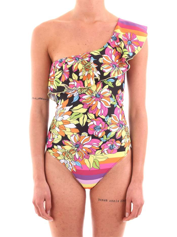 4GIVENESS Swimsuit Women