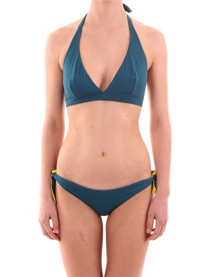 FISICO Swimsuit Women