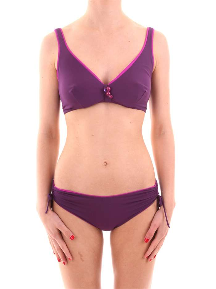 OLIVIA MARE Swimsuit Women