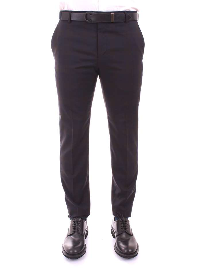 CALVIN KLEIN Trousers Men