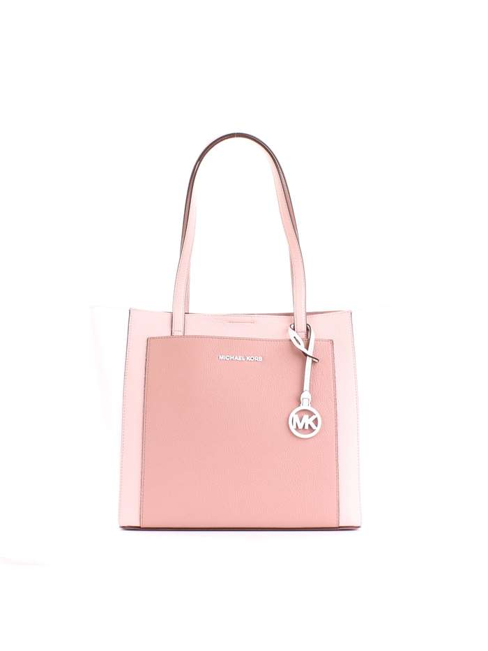 MICHAEL KORS Shopper Women
