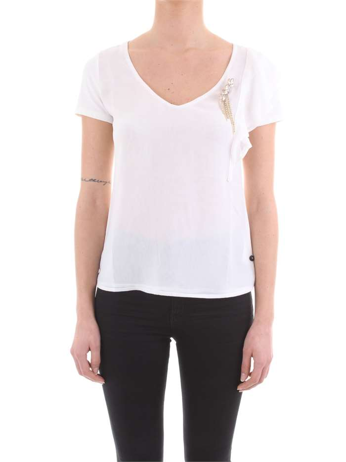 LIU JO T-Shirt Women