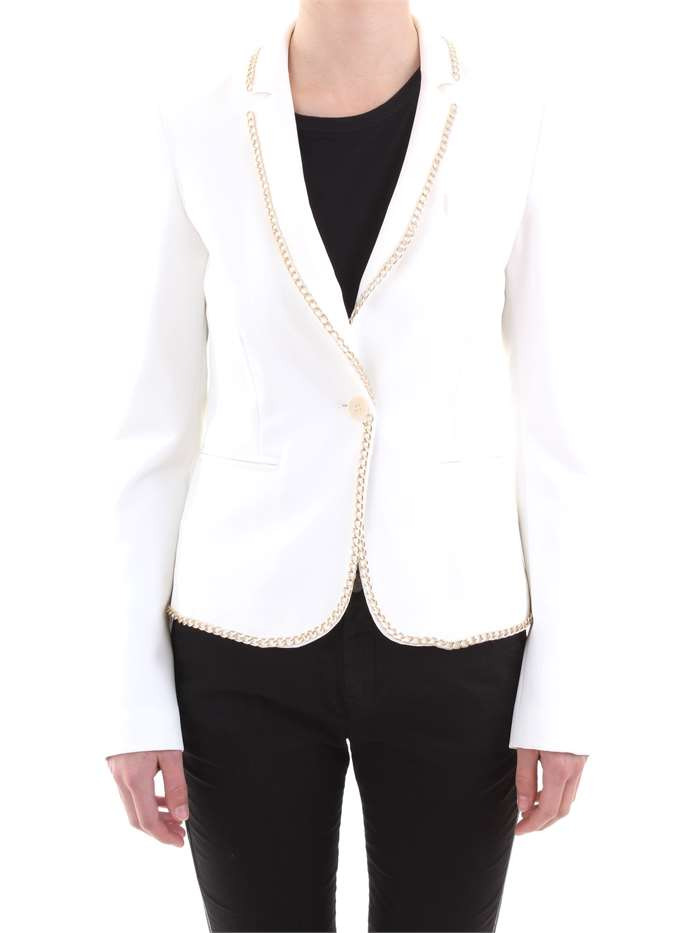 LIU JO Jacket Women
