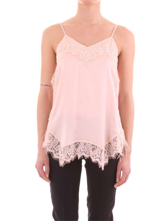 LIU JO Top Women
