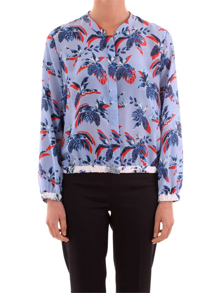 MARELLA Jacket and jacket Women