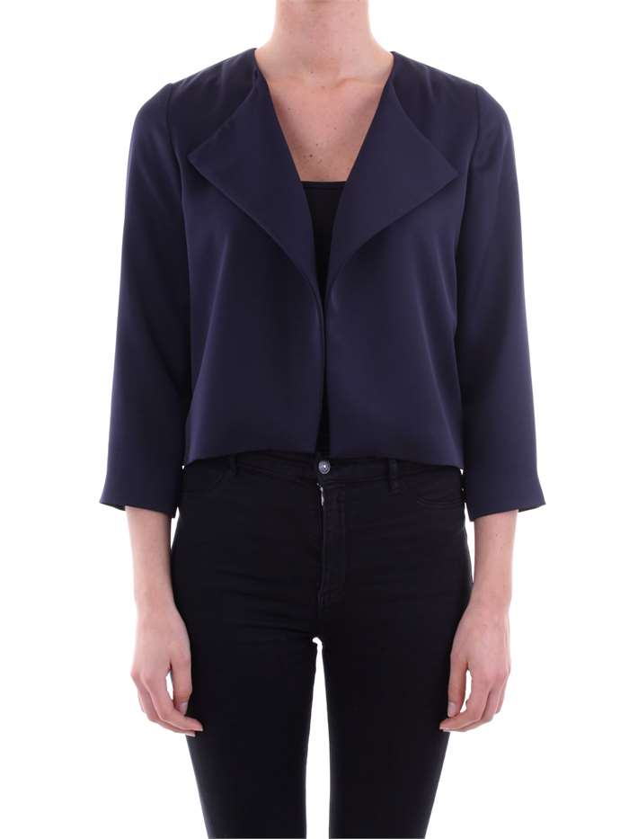 MARELLA Jacket Women