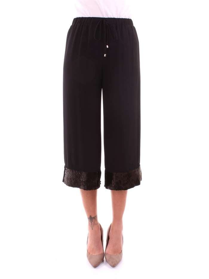 TWIN SET Trousers Women