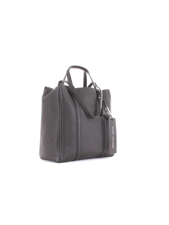 MARC JACOBS Handbag Women