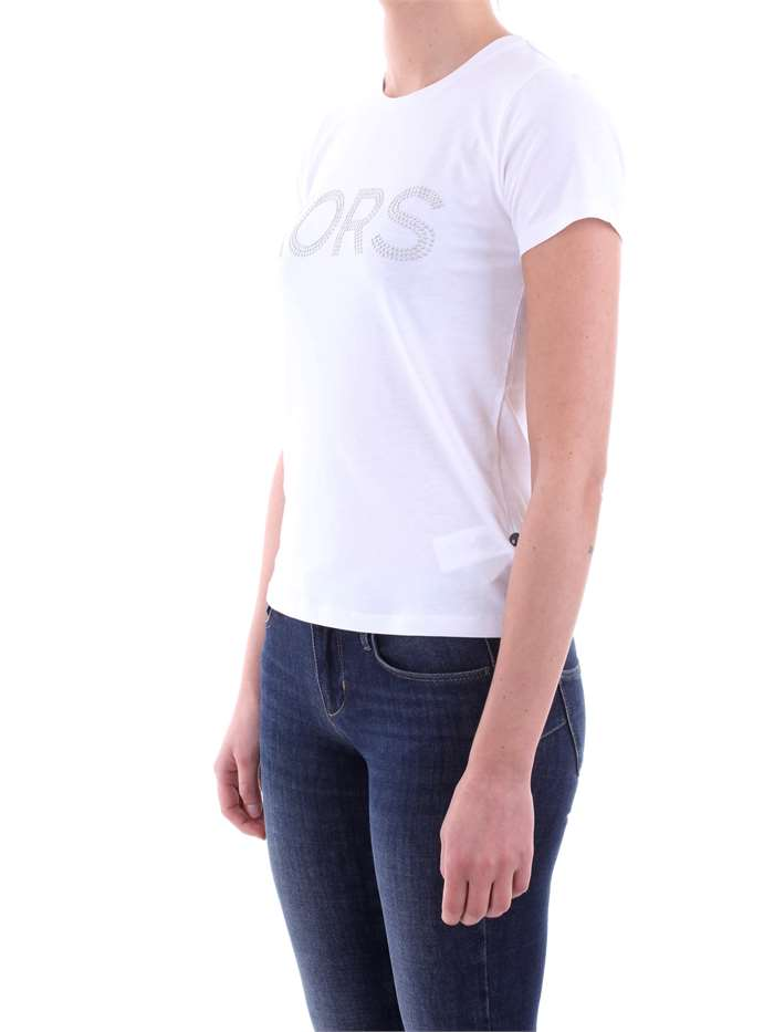 MICHAEL KORS T-Shirt/Polo Women