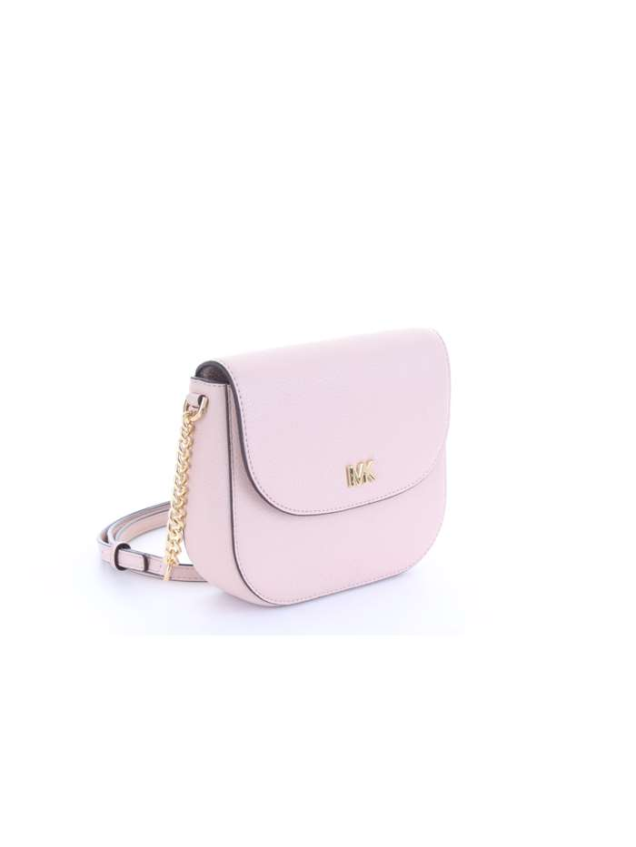 MICHAEL KORS Cross body bag Women