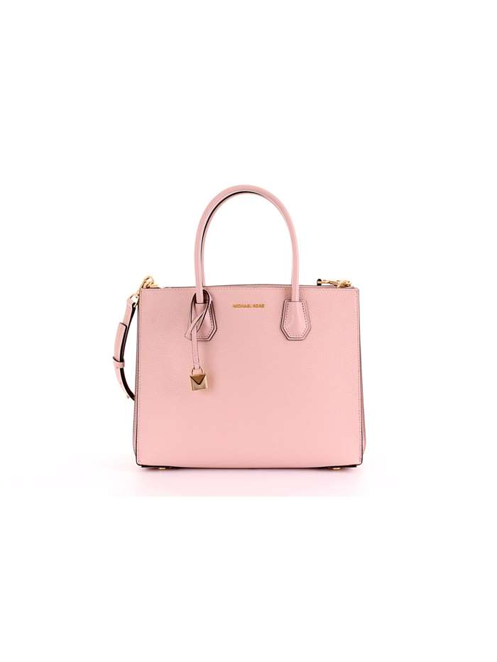 MICHAEL KORS Shoulder bag Women