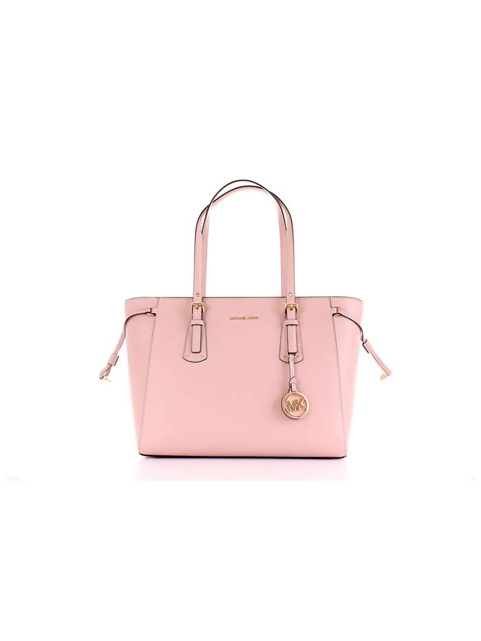MICHAEL KORS Borse shopper Donna