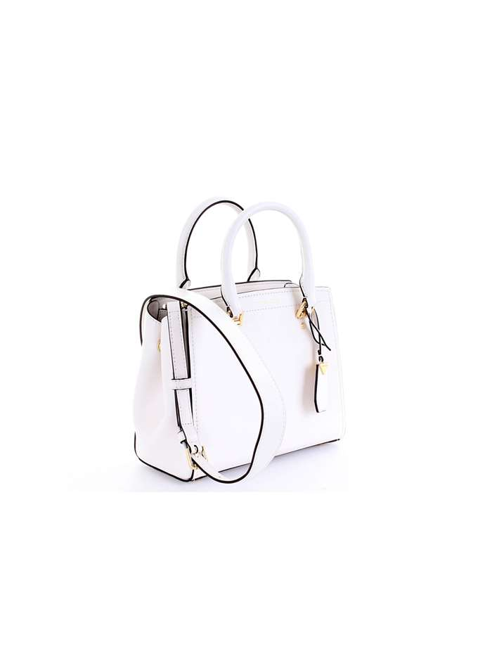 MICHAEL KORS 30T8GN4M2L WHITE Accessories Women