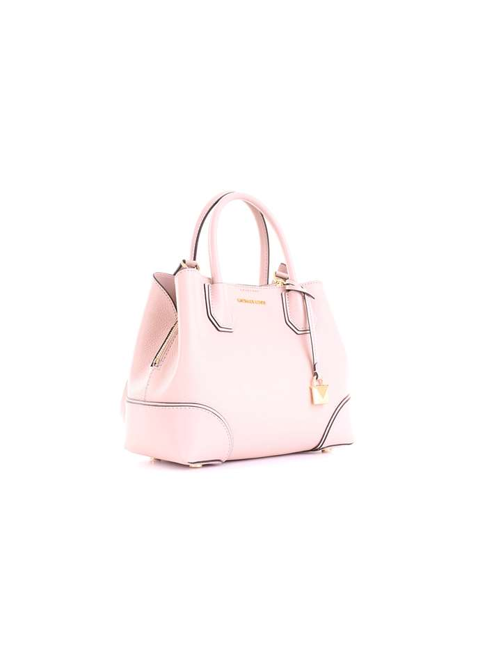 MICHAEL KORS Handbag Women
