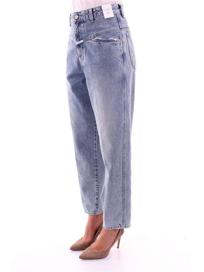 CLOSED Jeans Women