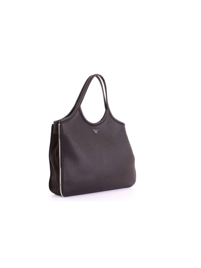 ARMANI Shopper Women