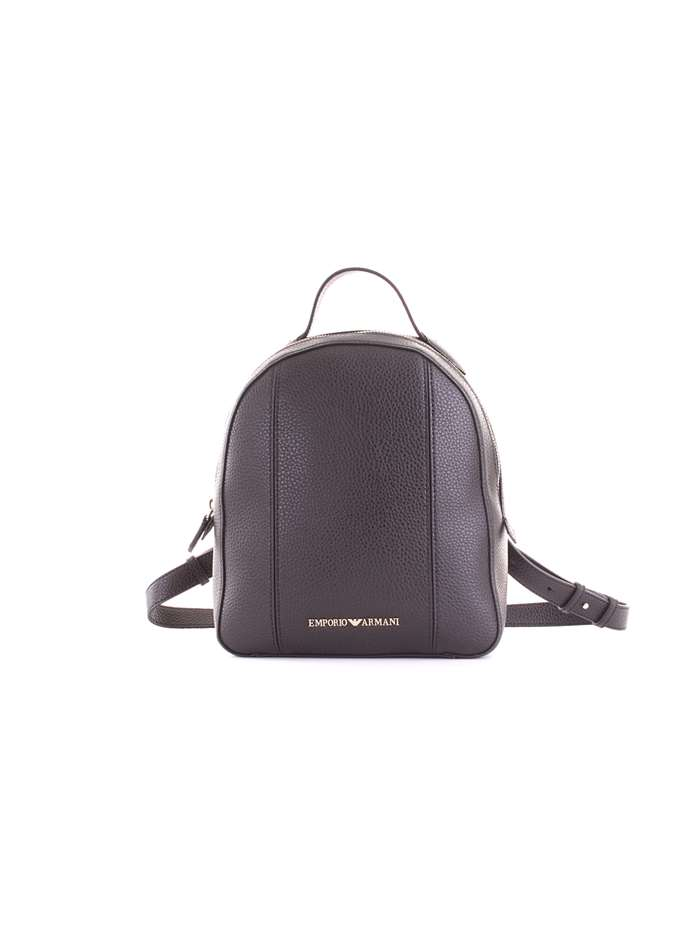 ARMANI Backpack bags Women