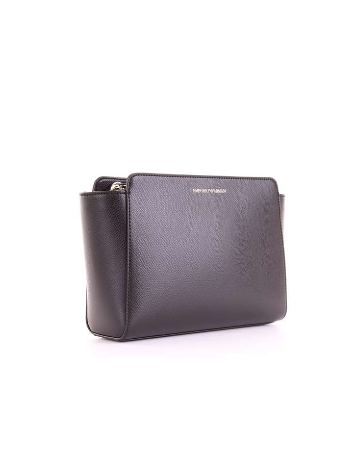 ARMANI Cross body bag Women