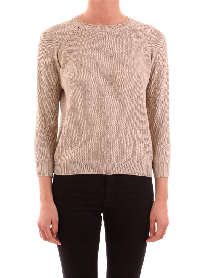 WEEKEND Pullover Women