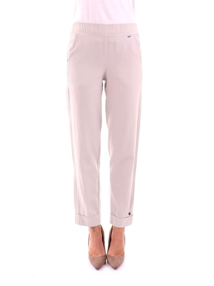 BOMBOOGIE Trousers Women