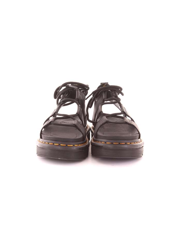 DR.MARTENS Sandals Women