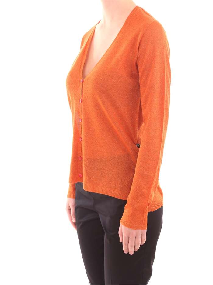 MALIPARMI Sweater Women