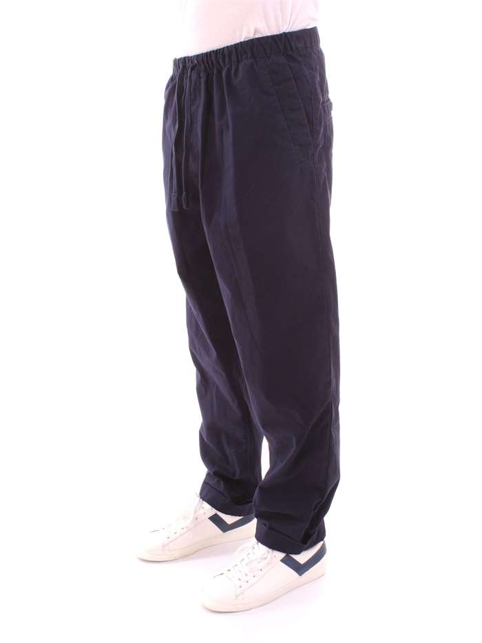 G-STAR Trousers Men