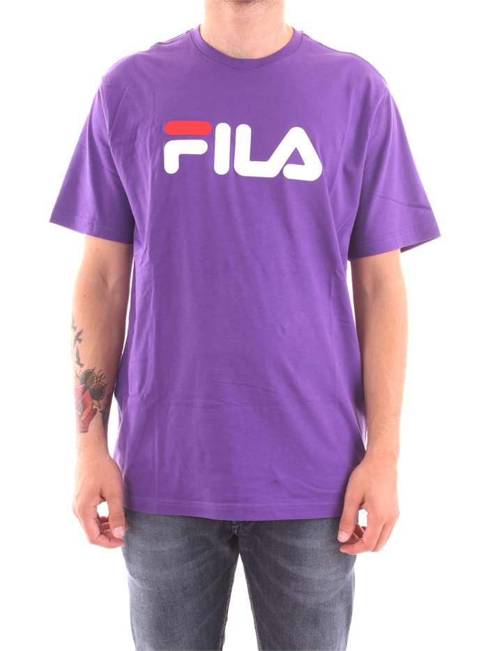 FILA T-shirt Men