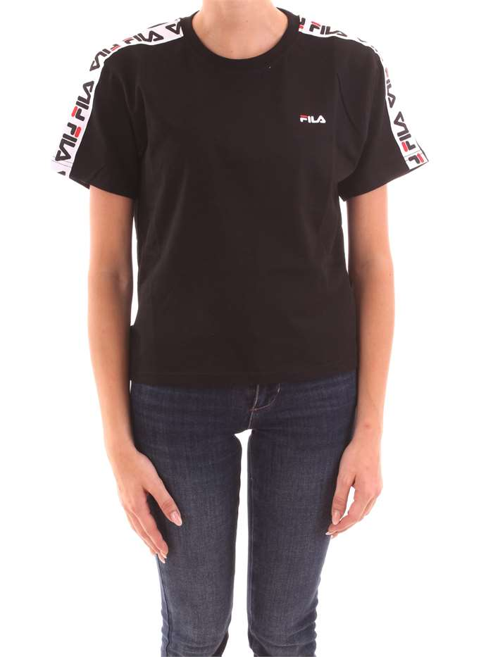 FILA T-shirt Women