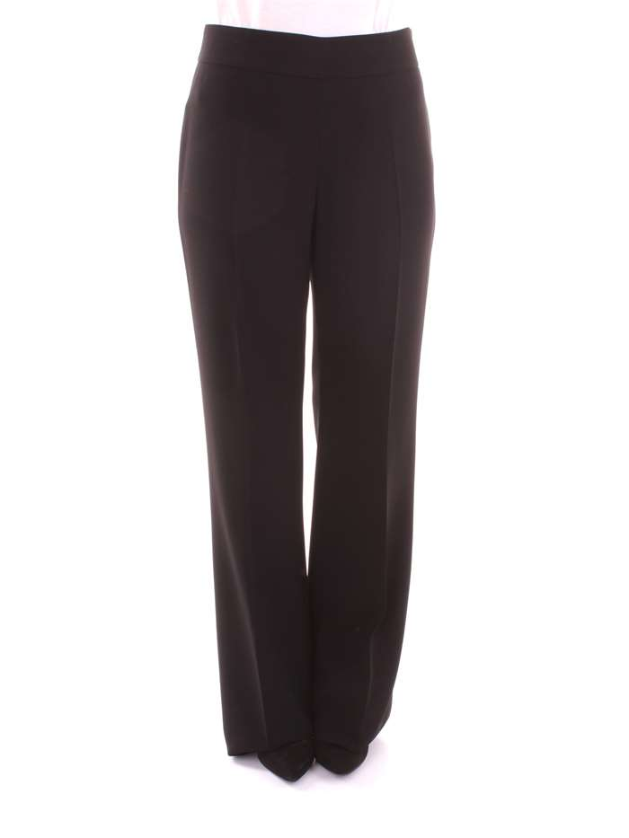 MAX MARA Trousers Women