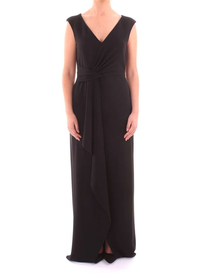 MAX MARA Long dress Women