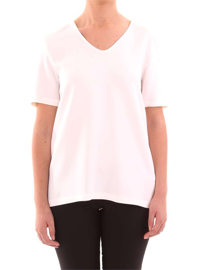 MAX MARA T-Shirt Women