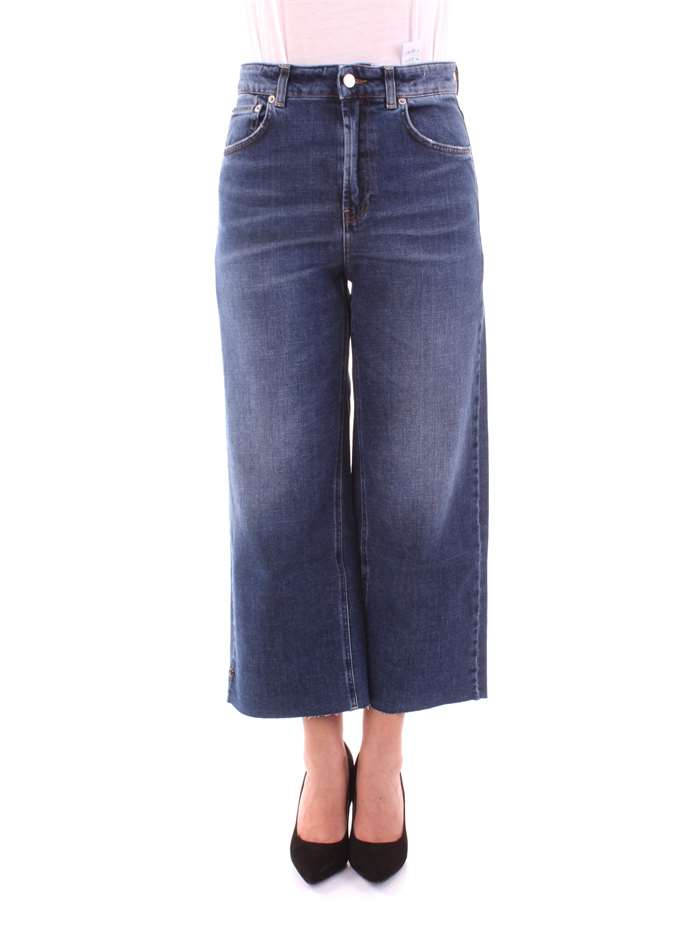 DEPARTMENT FIVE Jeans Women