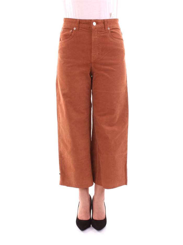 DEPARTMENT FIVE Trousers Women