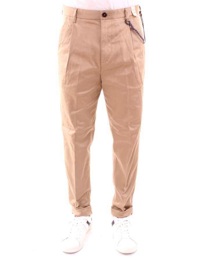 CLOSED Trousers Men