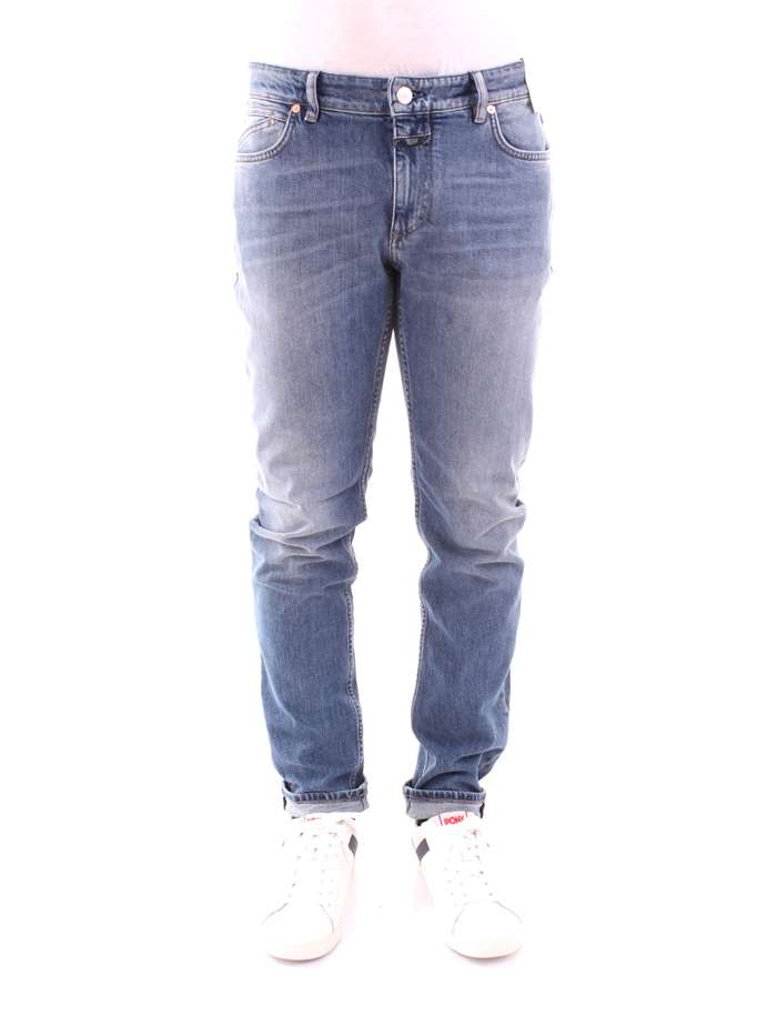 CLOSED Jeans Men
