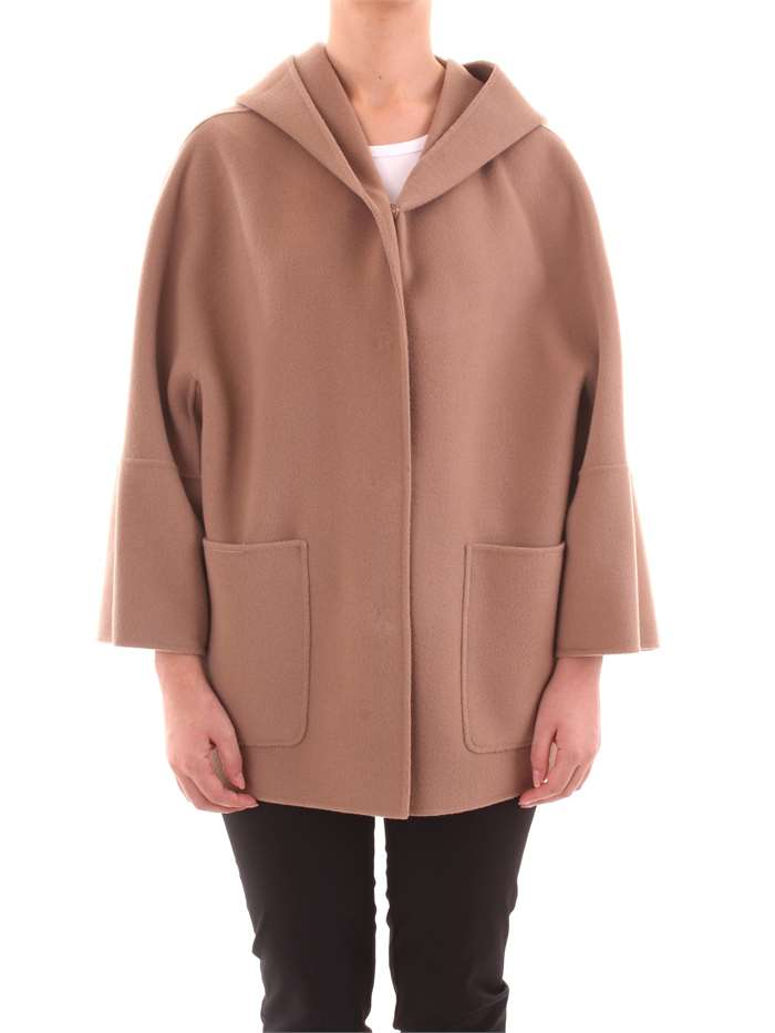 WEEKEND Jacket and jacket Women