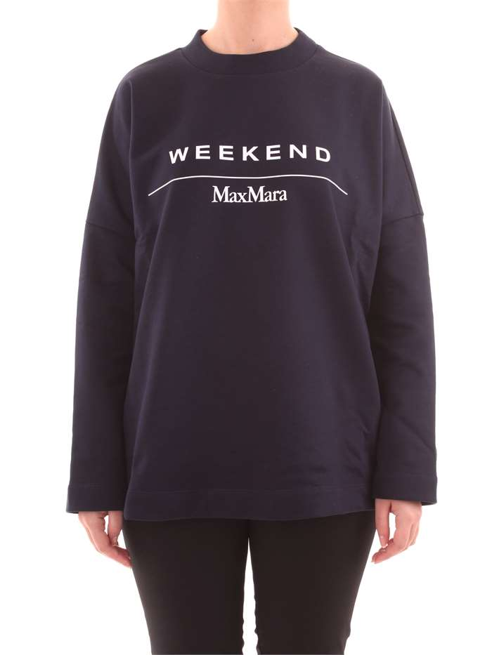 WEEKEND Sweater Women