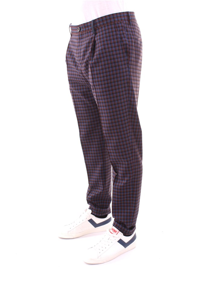 PAUL SMITH Trousers Men