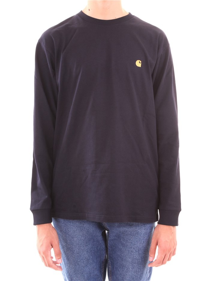 CARHARTT Sweater Men