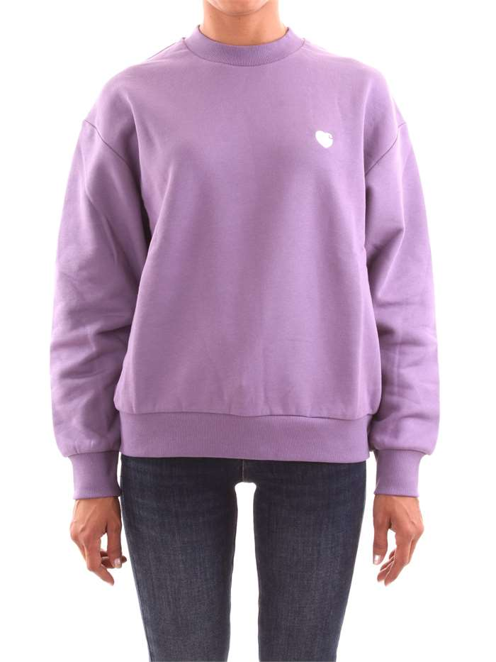 CARHARTT Sweater Women
