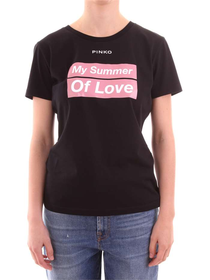 PINKO T-shirt Women