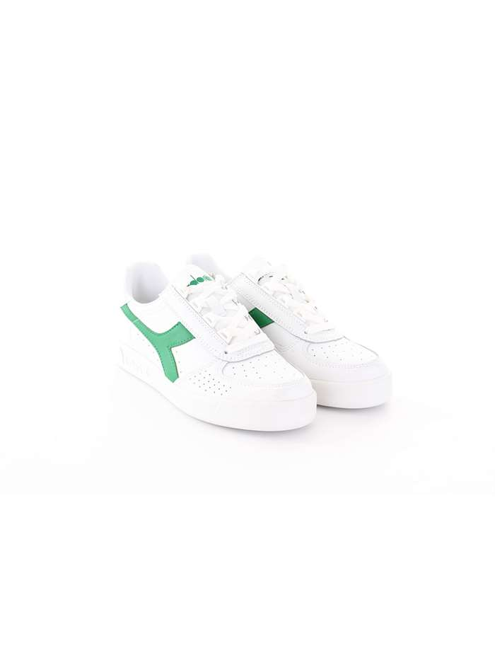 DIADORA Sneakers Women