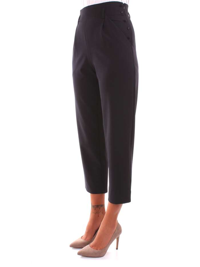 ARMANI Trousers Women