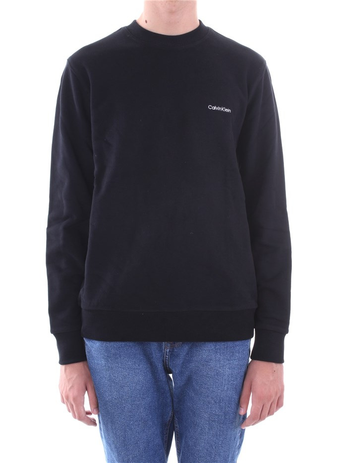 CALVIN KLEIN Sweater Men