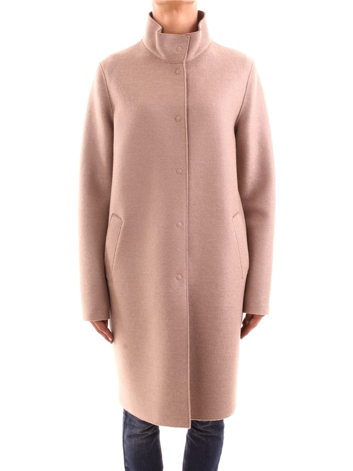 HARRISWHARFLONDON Overcoat Women