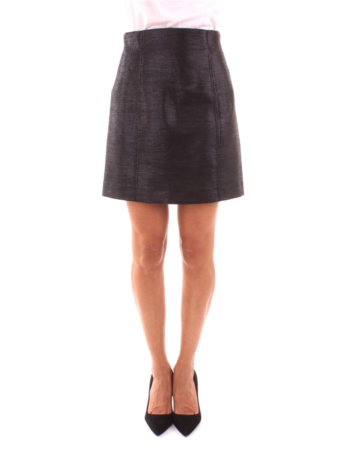 MARELLA Skirt Women